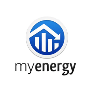 MyEnergy - CEV past clean energy portfolio company