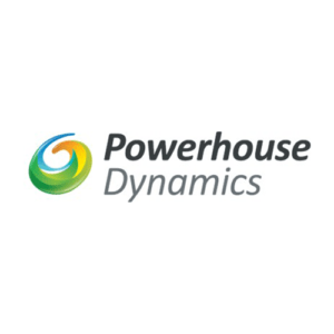 Powerhouse Dynamics - CEV past clean energy portfolio company