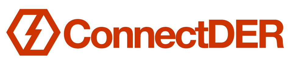 ConnectDER Logo_2019