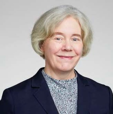 Ellen-Williams-Clean-Energy-Ventures-2