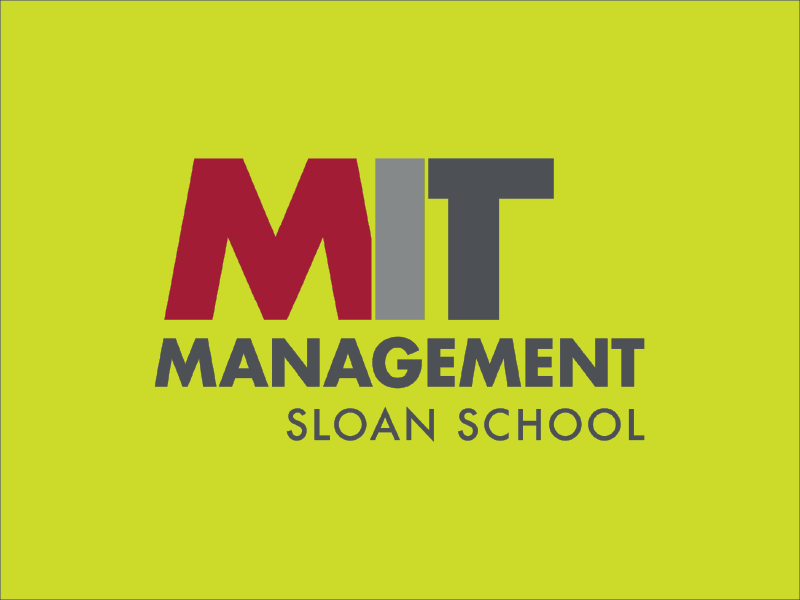 clean energy ventures - MIT Sloan School of Management