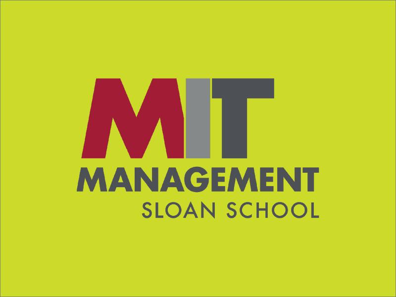 clean energy ventures - MIT Sloan School of Management