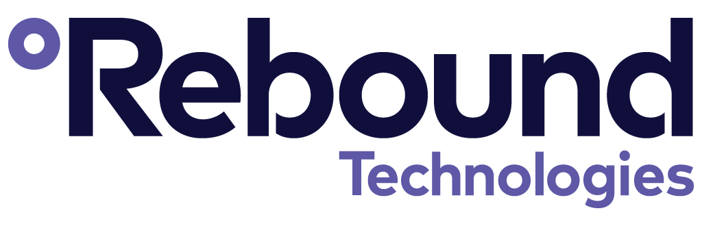 Rebound Technologies