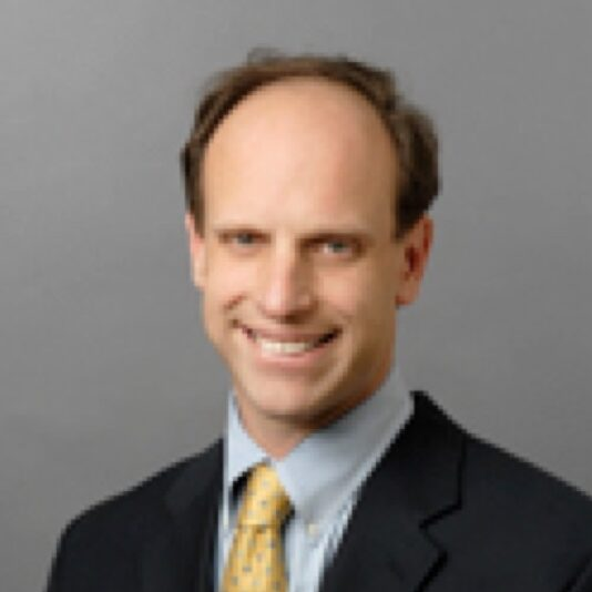 Steve-Kaufman-CEV-2