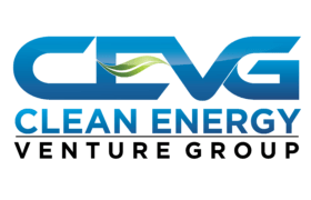 Clean Energy Venture Group
