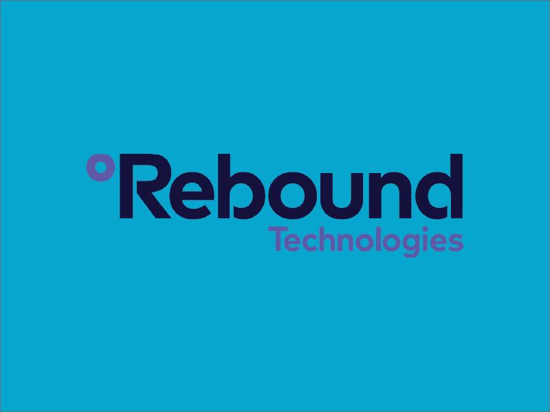 Rebound Technologies Series A