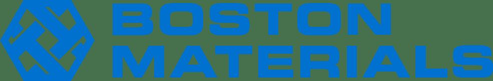 Boston Materials - carbon-fiber venture capital