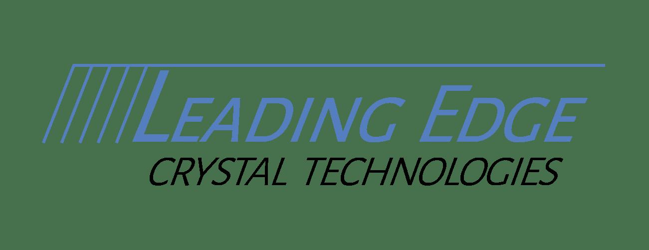 Leading Edge Crystal Technology