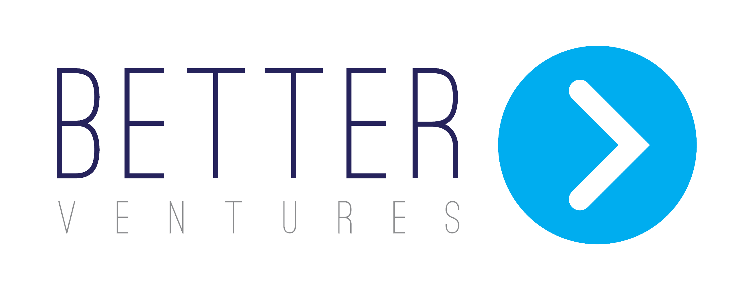Better Ventures