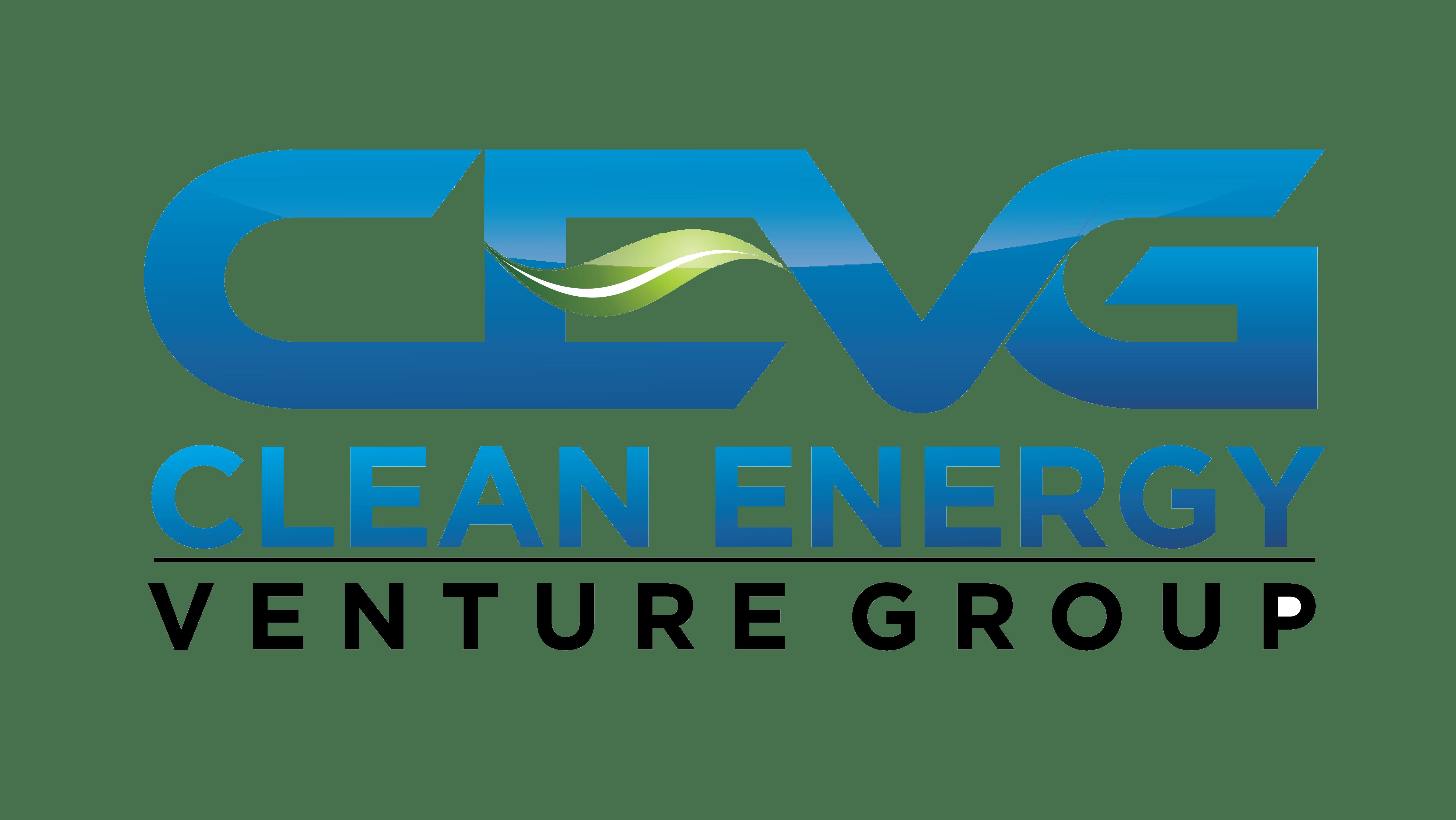 Clean Energy Venture Group
