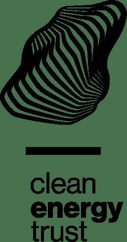Clean Energy Trust