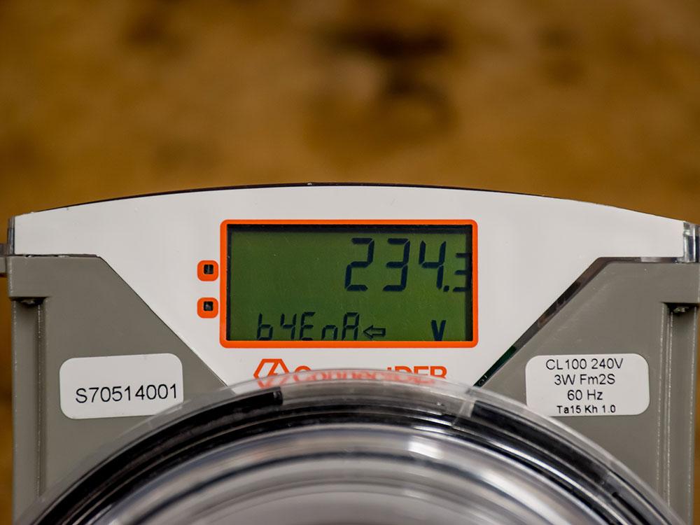 ConnectDER-smart-meter-collar