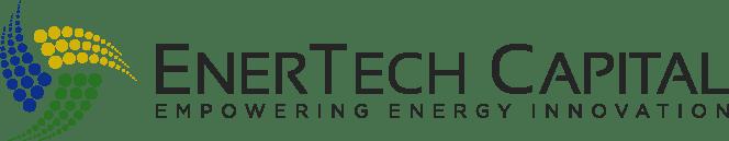 EnerTech Capital