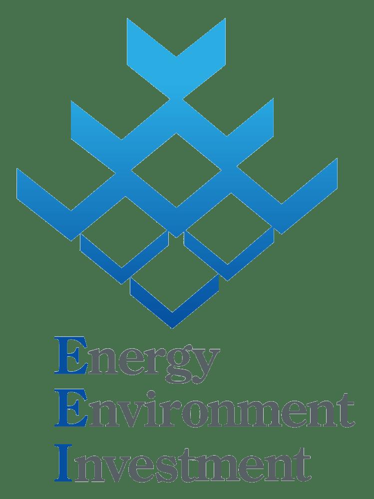 Energy & Environment Investment