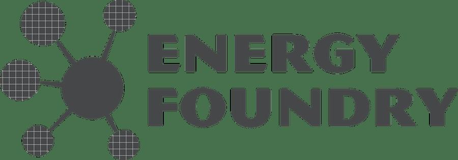 Energy Foundry