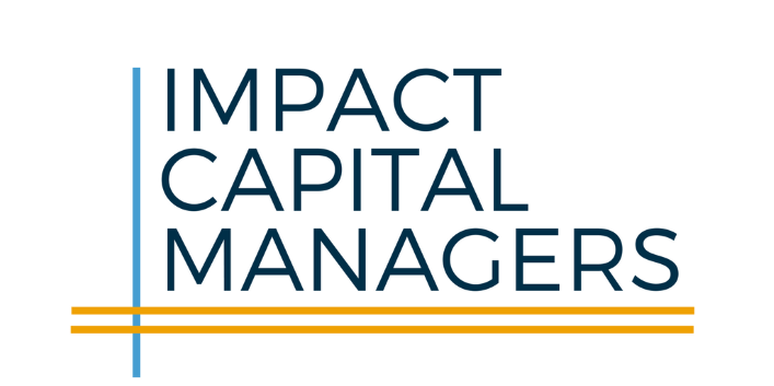 Impact Capital Managers
