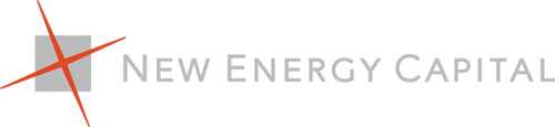 New Energy Capital Partners