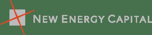 New Energy Capital Partners