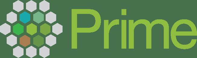 PRIME Coalition