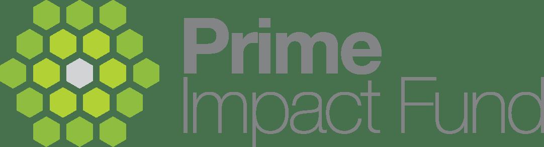 Prime Impact Fund