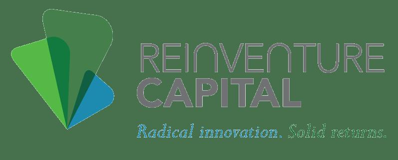 Reinventure Capital