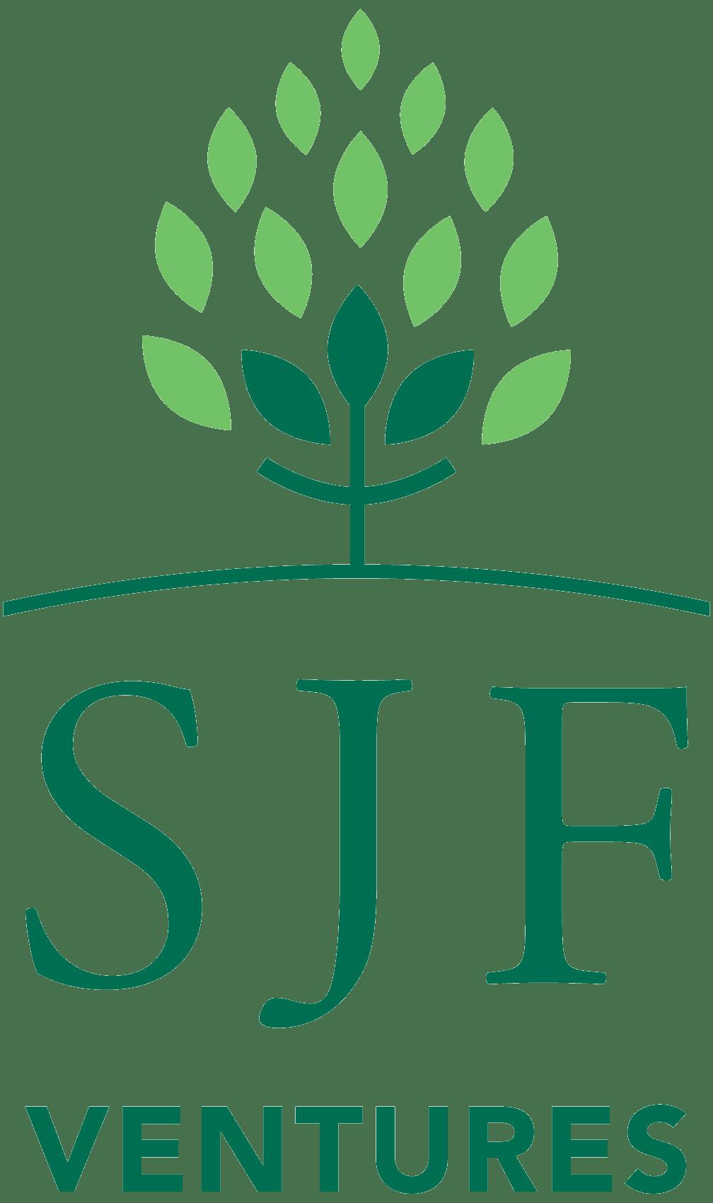 SJF Ventures