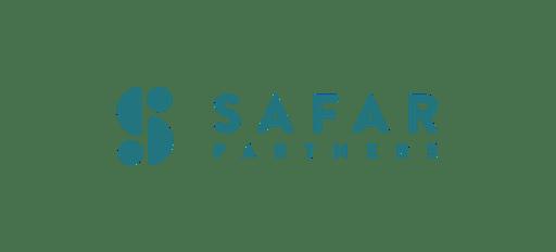 Safar Partners