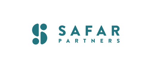 Safar Partners