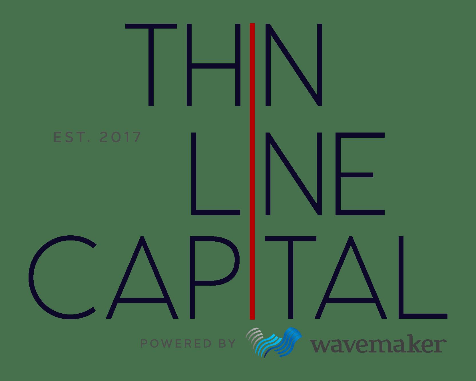 Thin Line Capital