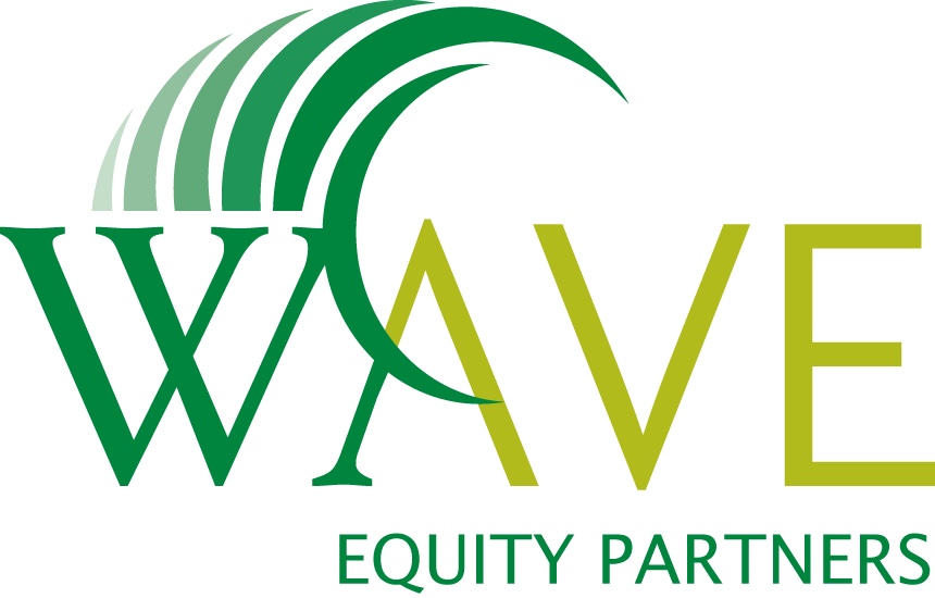 Wave Equity Partners