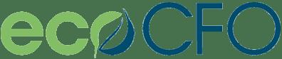 EcoCFO Logo