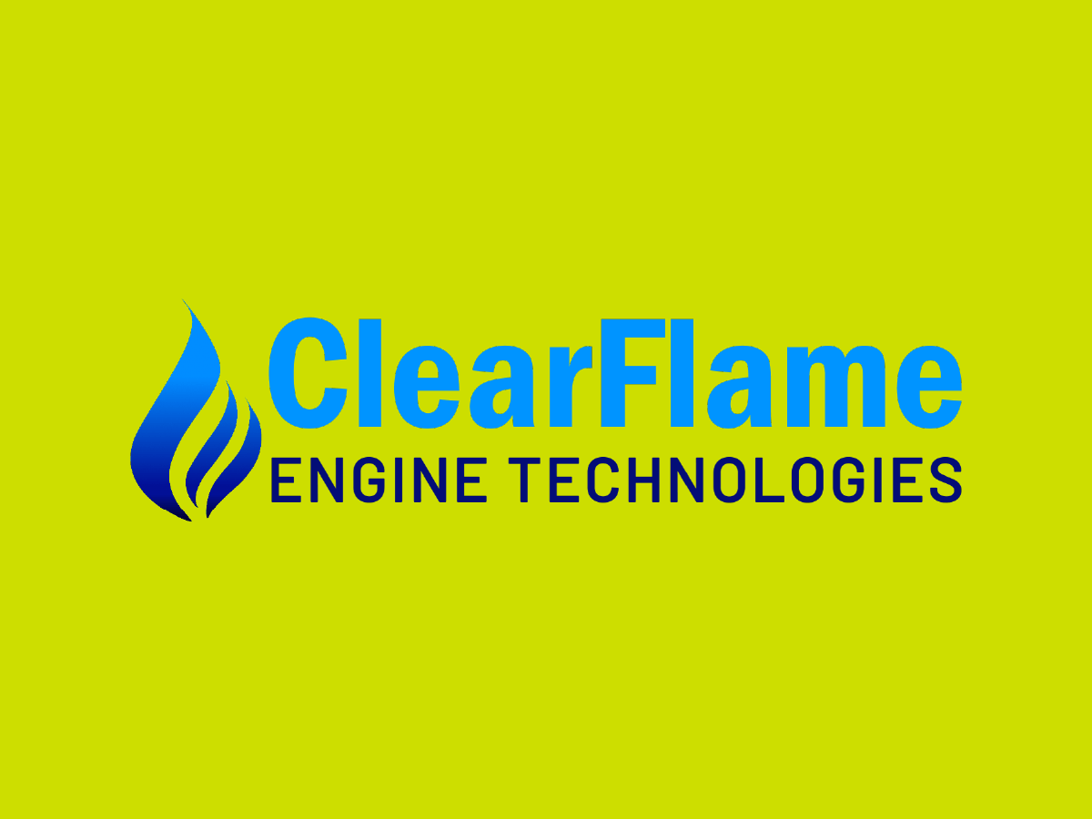 ClearFlame-Engines-2