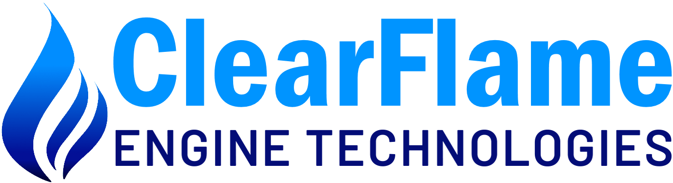 ClearFlame Engine Technologies