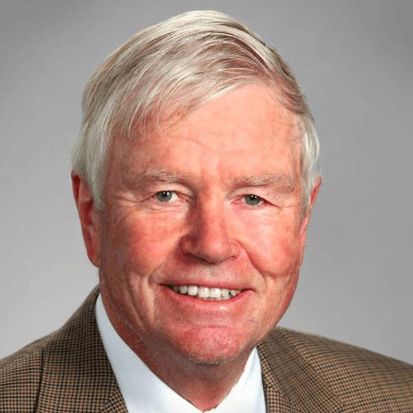 Bengt Karlsson - venture partner