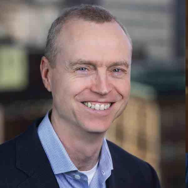 Dave Miller - Managing Director