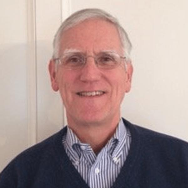John Owen - venture partner