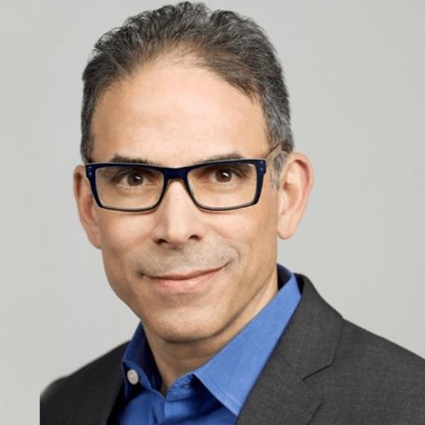 John Santoleri - venture partner