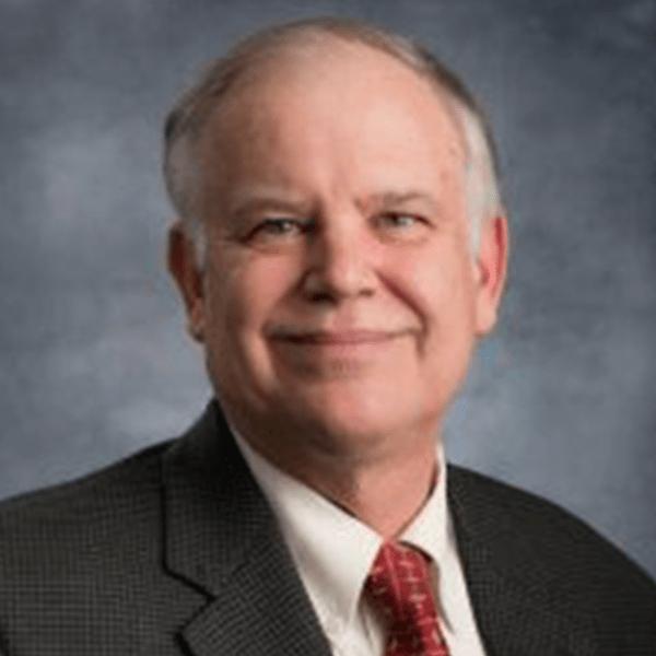 John Bobrowich - venture partner
