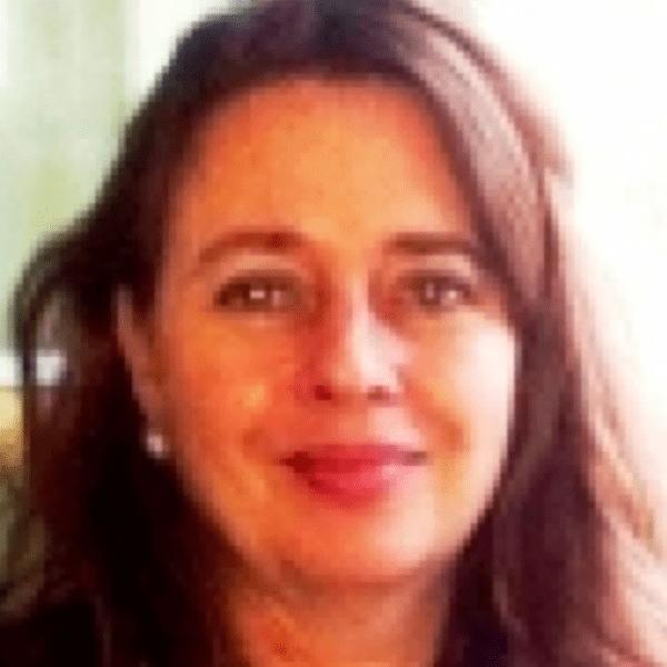 Wanda Reindorf - venture partner