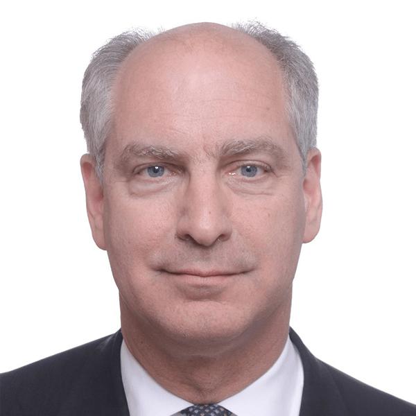 Adam de Solar Pool - venture partner