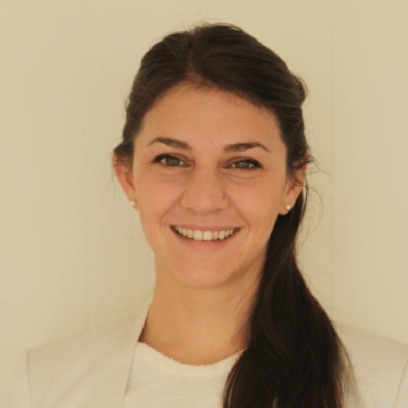 Maria Panero