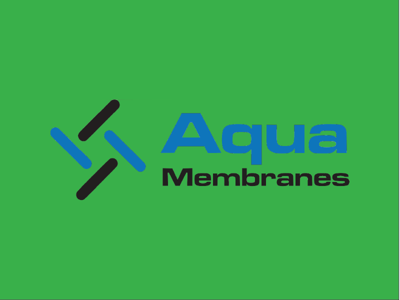 Aqua Membranes