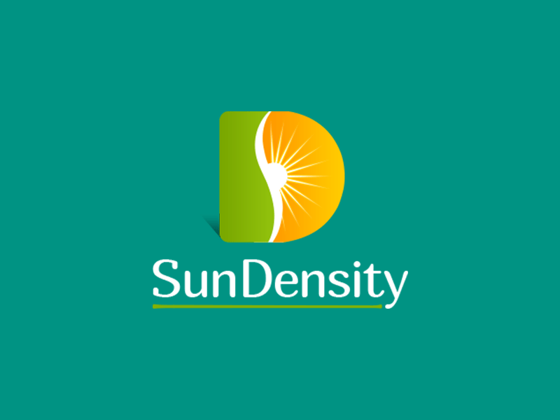 SunDensity $2.5 million funding