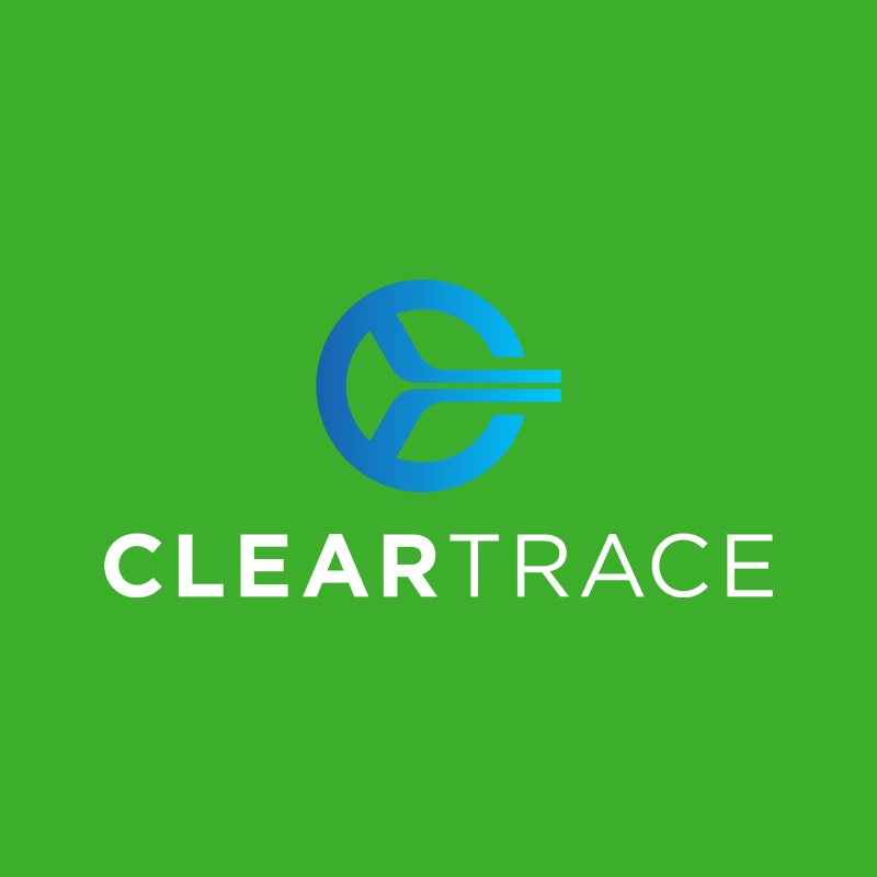 ClearTrace secures $4m Series A for carbon accounting and energy platform