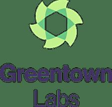 Greentown Labs
