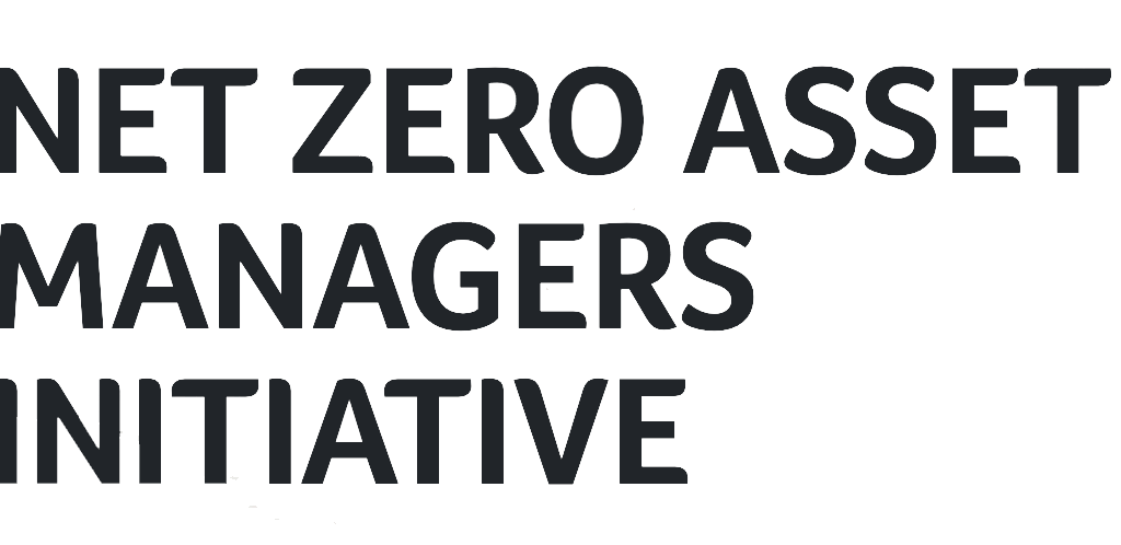 Net Zero Asset Managers Initiative