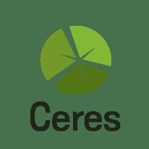 CERES - Sustainability Non-profit