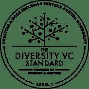 Diversity VC Level 1