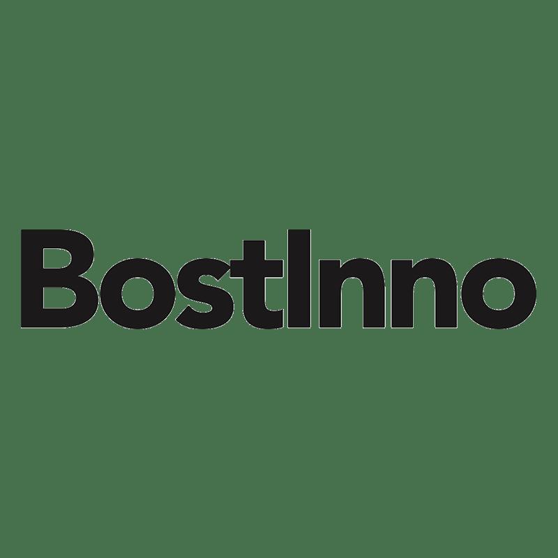 BostInno Logo