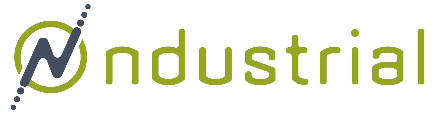 ndustrial, early-stage energy intelligence startup